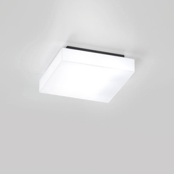 Jeti Plano L 218 - 271 52 218 | General lighting | Delta Light