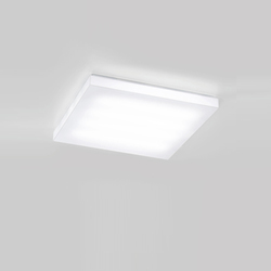 Jeti Plano L 424 - 271 52 424 | General lighting | Delta Light