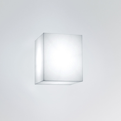 Jeti S - 271 61 23 | General lighting | Delta Light