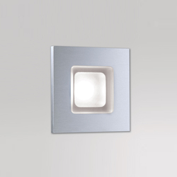 Leds C S WW - 302 20 42 | Illuminazione generale | Delta Light