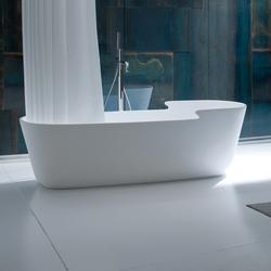 Selezionata di vasche forme particolari vasche da bagno - Vasche da bagno particolari ...