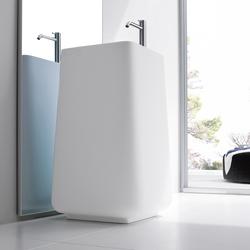 Opus Vasque | Lavabos | Rexa Design