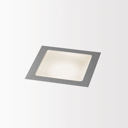 Leds Go In Forte WW - 302 10 32 | Illuminazione generale | Delta Light