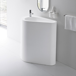 Boma Washbasin | Wash basins | Rexa Design
