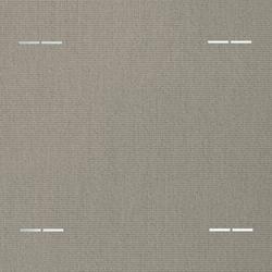 Lyn 18 Oakwood | Wall-to-wall carpets | Carpet Concept