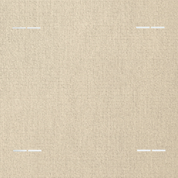 Lyn 18 Sandstone | Wall-to-wall carpets | Carpet Concept