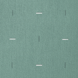Lyn 19 Frosted Glas | Wall-to-wall carpets | Carpet Concept