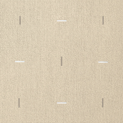 Lyn 19 Sandstone | Carpet rolls / Wall-to-wall carpets | Carpet Concept