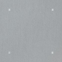Lyn 20 Concrete | Moquetas | Carpet Concept