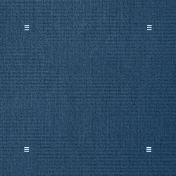 Lyn 20 Dark Blue | Wall-to-wall carpets | Carpet Concept