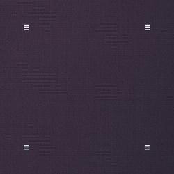Lyn 20 Dark Terra | Auslegware | Carpet Concept