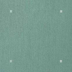 Lyn 20 Frosted Glas | Wall-to-wall carpets | Carpet Concept