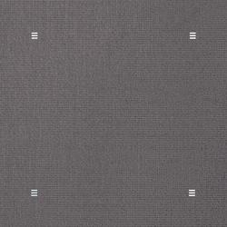 Lyn 20 Lava | Moquetas | Carpet Concept