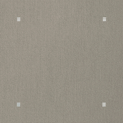 Lyn 20 Oakwood | Wall-to-wall carpets | Carpet Concept