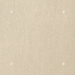 Lyn 20 Sandstone | Auslegware | Carpet Concept