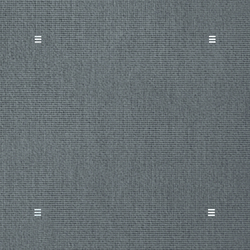 Lyn 20 Steel | Wall-to-wall carpets | Carpet Concept