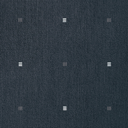 Lyn 21 Black Granit | Wall-to-wall carpets | Carpet Concept