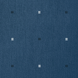 Lyn 21 Dark Blue | Auslegware | Carpet Concept