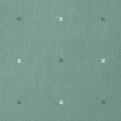 Lyn 21 Frosted Glas | Carpet rolls / Wall-to-wall carpets | Carpet Concept
