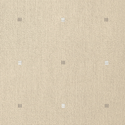 Lyn 21 Sandstone | Carpet rolls / Wall-to-wall carpets | Carpet Concept