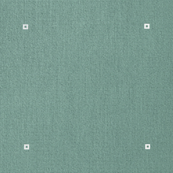 Lyn 22 Frosted Glas | Carpet rolls / Wall-to-wall carpets | Carpet Concept