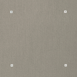 Lyn 22 Oakwood | Wall-to-wall carpets | Carpet Concept