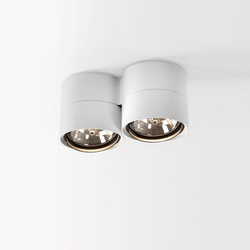 Link 211 - 315 12 00 | General lighting | Delta Light
