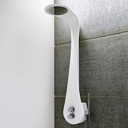 duschen kollektion rexa design. Black Bedroom Furniture Sets. Home Design Ideas