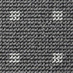Net 1 Caligo | Moquette | Carpet Concept