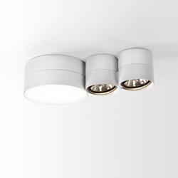 Link 3 226-211 - 315 226 12 | General lighting | Delta Light