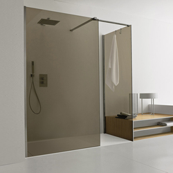 Argo Shower tray and closing | Shower screens | Rexa Design