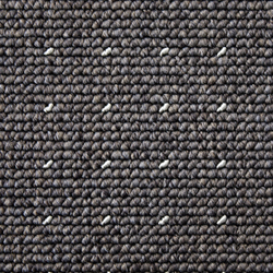 Net 3 Caligo | Moquette | Carpet Concept