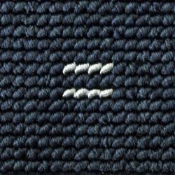 Net 4 Aqua | Carpet rolls / Wall-to-wall carpets | Carpet Concept