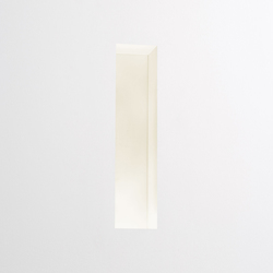 M-T2 INSERT Hi - 276 12 13 | LED recessed wall lights | Delta Light