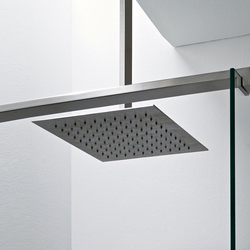 Leva Mixer | Shower taps / mixers | Rexa Design