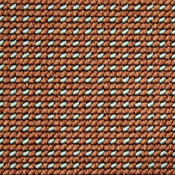 Net 5 Cobre | Carpet rolls / Wall-to-wall carpets | Carpet Concept
