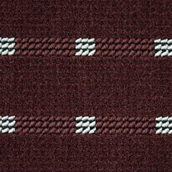Net 6 Rosso | Moquetas | Carpet Concept