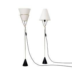 Floor lamp | General lighting | Lichterloh