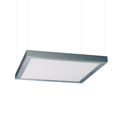 Dinamic Surface luminaire | Illuminazione generale | Lamp Lighting