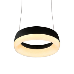 Duet suspension direct | Allgemeinbeleuchtung | Lamp Lighting
