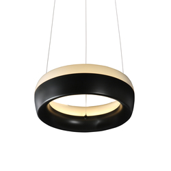 Duet suspension indirect | Allgemeinbeleuchtung | Lamp Lighting