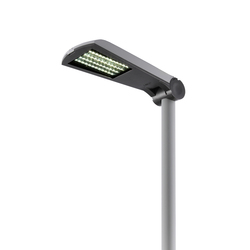 Dune LED | Strahler | Lamp Lighting