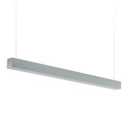 Fil + suspension | Illuminazione generale | Lamp Lighting