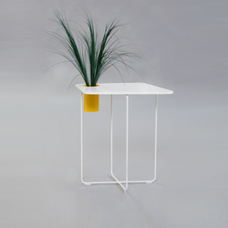 Table No. 2 | Side tables | AMOS DESIGN