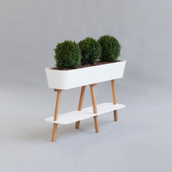 Flowerlover | Contenore / Vasi per piante | AMOS DESIGN