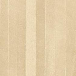 Flow Stave Dune | Ceramic mosaics | Caesar