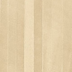 Flow Stave Dune | Mosaike | Caesar