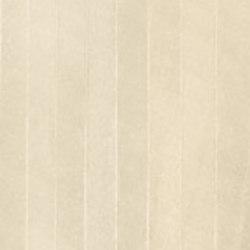 Flow Stave Vintage | Mosaïques céramique | Caesar