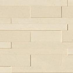 Flow Wall 3D Vintage | Ceramic mosaics | Caesar