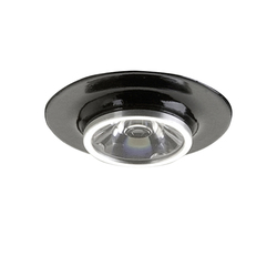 Fine LEDS recessed downlight fixed | Allgemeinbeleuchtung | Lamp Lighting